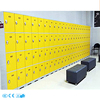 /product-detail/stadium-abs-plastic-lockers-staff-gym-school-lockers-staff-room-locker-in-60692630922.html