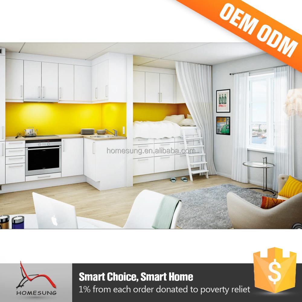 Laque home depot stratifi armoires de cuisine en gros for Armoires de cuisine home depot