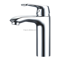 chinese cheap basin mixer door to door marketing products