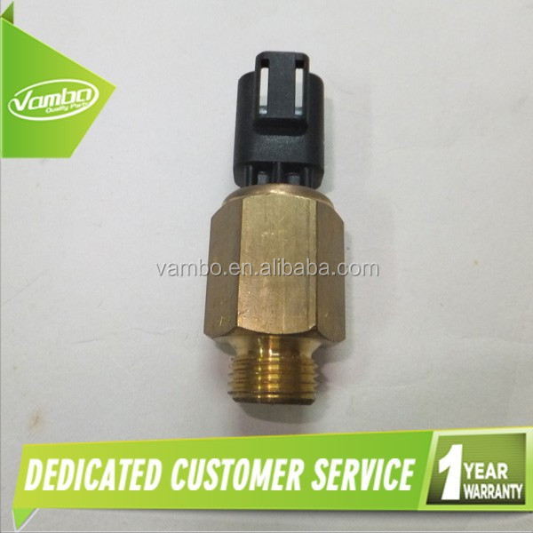 Jcb Spare Parts Water Temperature Switch 701/80317 For Backhoe ...