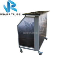 Wholesale Bar Furniture Bar Counter Outdoor used Home Bar Furniture