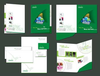 Drucken Broschüre Katalog Ordner Visitenkarte Buy Visitenkarte Product On Alibaba Com