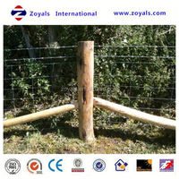 Professional ISO Manufacturer sheep/cattle/buffalo/bull/bovini/cow /corral panel/ paddock fence/farm gates