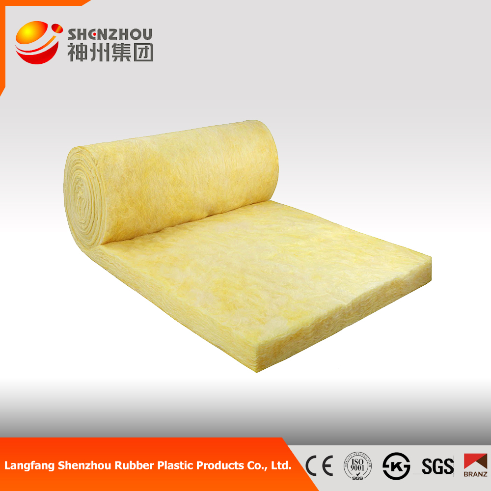 Fireproof insulation building thermal materials in China