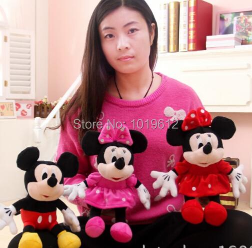 online kaufen gro handel mickey maus liebhaber aus china. Black Bedroom Furniture Sets. Home Design Ideas