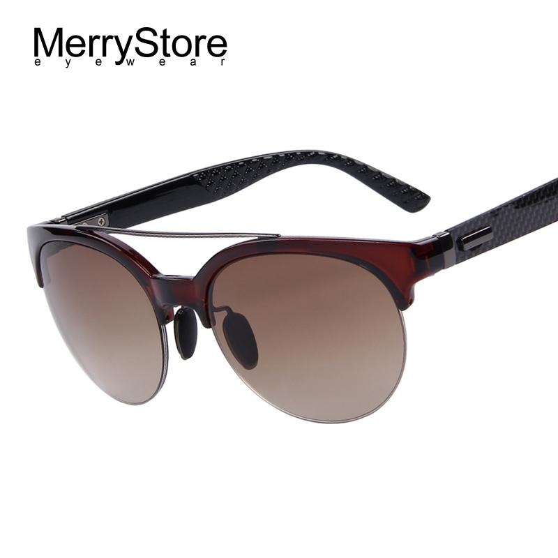 59c531528ff0 Best Lenses For Semi Rimless Glasses