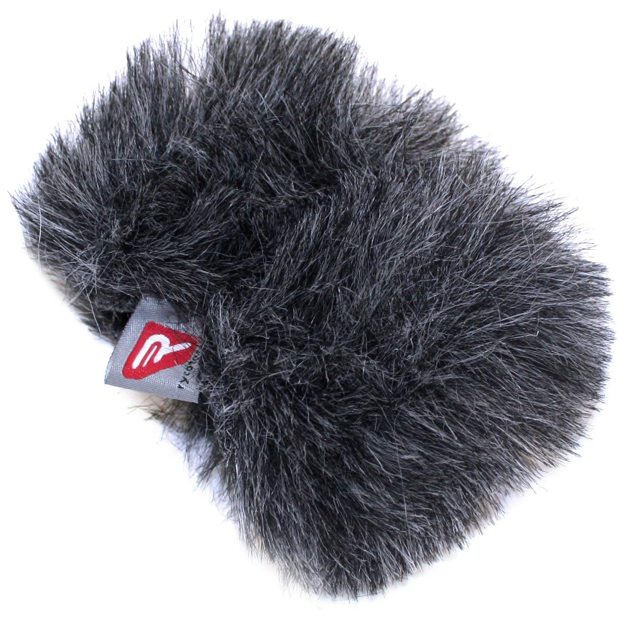 Rycote Mini Windjammer for Sony PCM D50