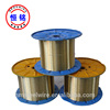 copper coated steel wire radial tire steel cord