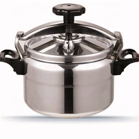 Hot Sale Automatic Safety Opening Gas Rice Cooker With CE Certificate