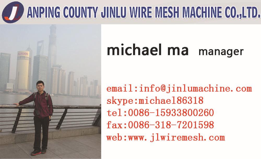 Automatic Hexagonal Wire Mesh Making Machine Price/hexagonal Wire ...