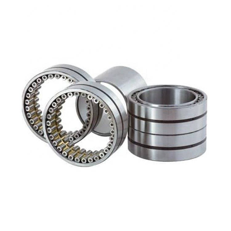 Good Price 381050X2/YA Rolling Mill Bearing Cylindrical Roller Bearing 381050X2/YA Rolling Mill Bearing 77750K