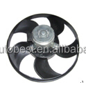 car radiator fan vw golf volkswagen bus 377 959 455 H 9130451141