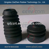 NICE expansion joint rubber bellows