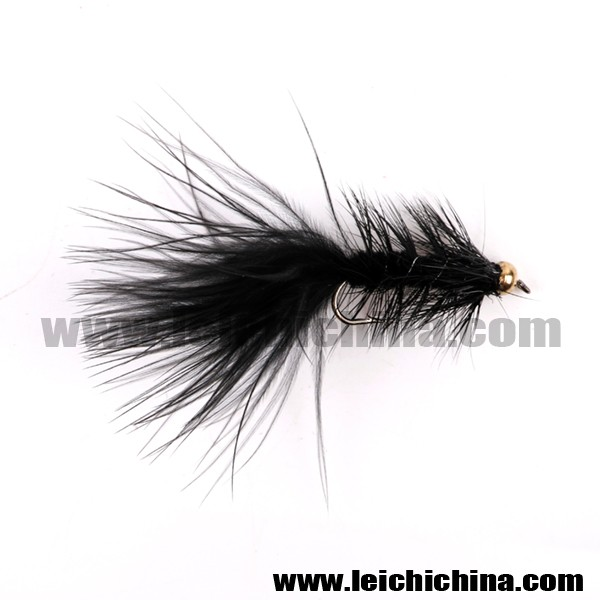 wooly buggers bulk fly fishing flies