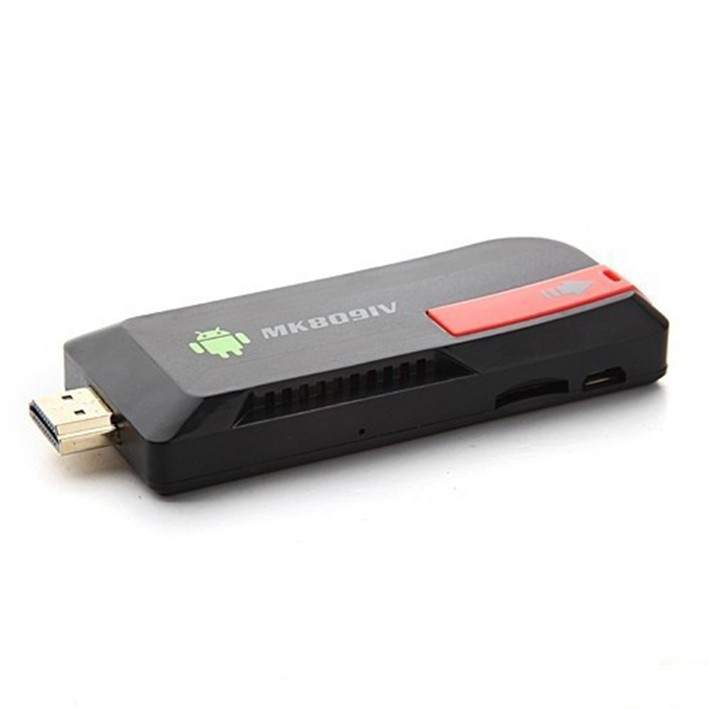 Set top <strong>box</strong> MK809III MK809IV 4K Quad Core USB 2Gb 8Gb 3D Miracast Kodi Smart <strong>Tv</strong> <strong>Dongle</strong> Android 5.1 Fire <strong>Tv</strong> Stick