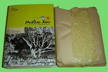 Chios Natural Mastiha (Gum Mastic) Small Tears 500gr