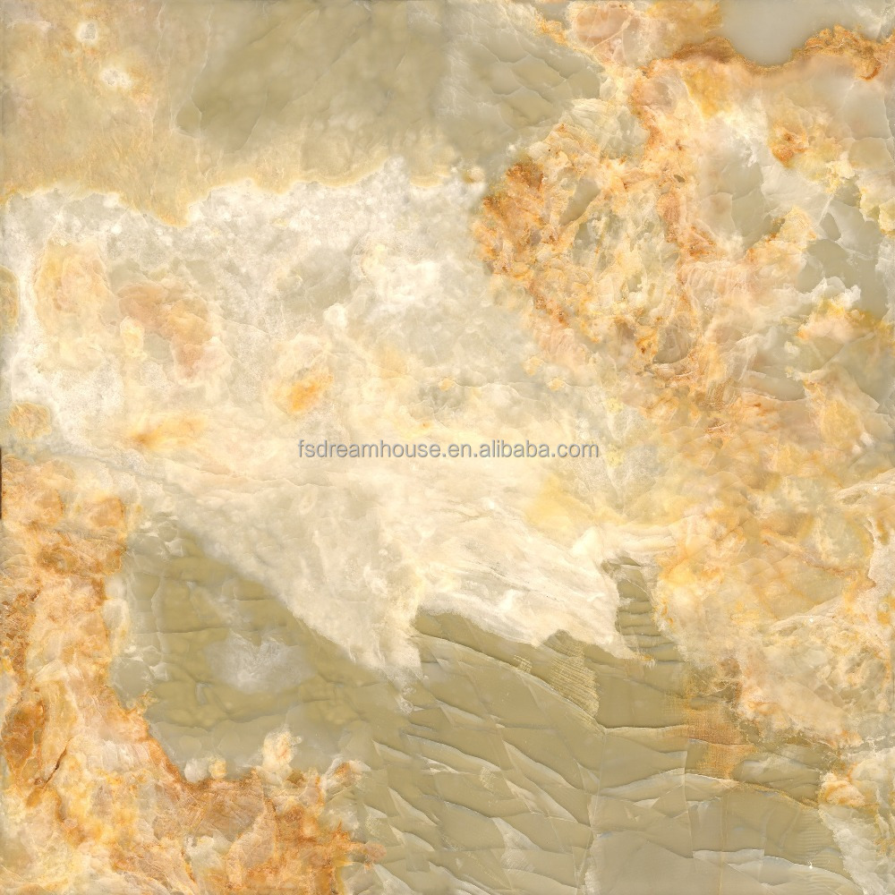 Onyx beige floor tile onyx beige floor tile suppliers and onyx beige floor tile onyx beige floor tile suppliers and manufacturers at alibaba dailygadgetfo Image collections