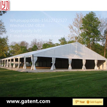 Guangzhou Outdoor Wedding Tent For Sale In Lahore Pakistan