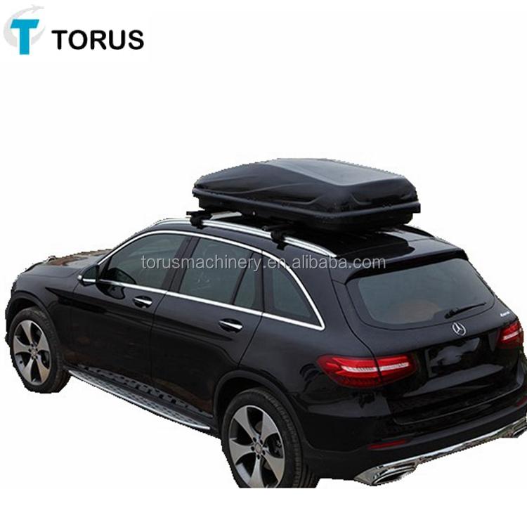 320L/360L/400L/420L/450L/550L rack car roof luggage