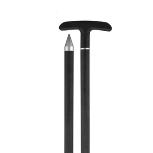 Shallow Water Anchor, Shallow Water Anchor Suppliers and