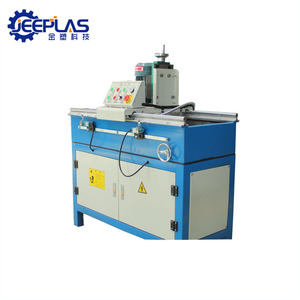blade sharpening machine/ automatic knife grinding machine/knife grinder