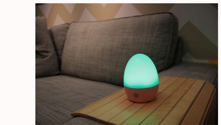 thehope dormitorio de la lmpara luz para la barra nuevo producto