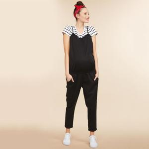7660993db55f6 Jumpsuit For Pregnant Women, Jumpsuit For Pregnant Women Suppliers and  Manufacturers at Alibaba.com