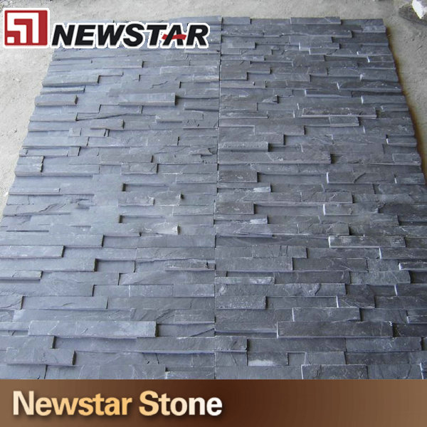 Newstar natural stones for exterior wall house, stone wall panel