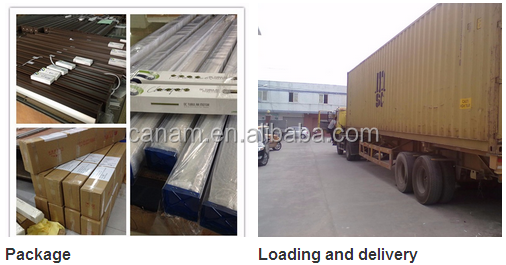 High speed industrial insulated automatic lifting door