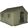 Outdoor Winter Military Tents For Sale