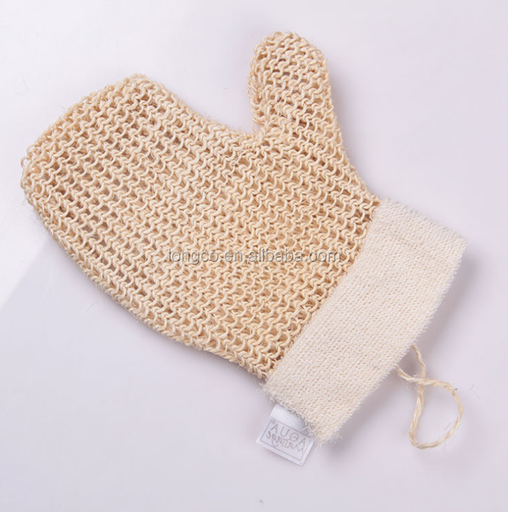 Natural Sisal Bath Gloves Buy Natural Sisal Bath Gloves