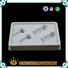 Customized Disposable Plastic Medical Blister Packaging Trays