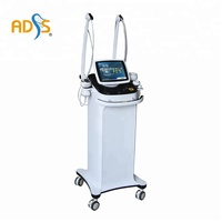 New Products Vacuum Shape Body Slimming Machine
