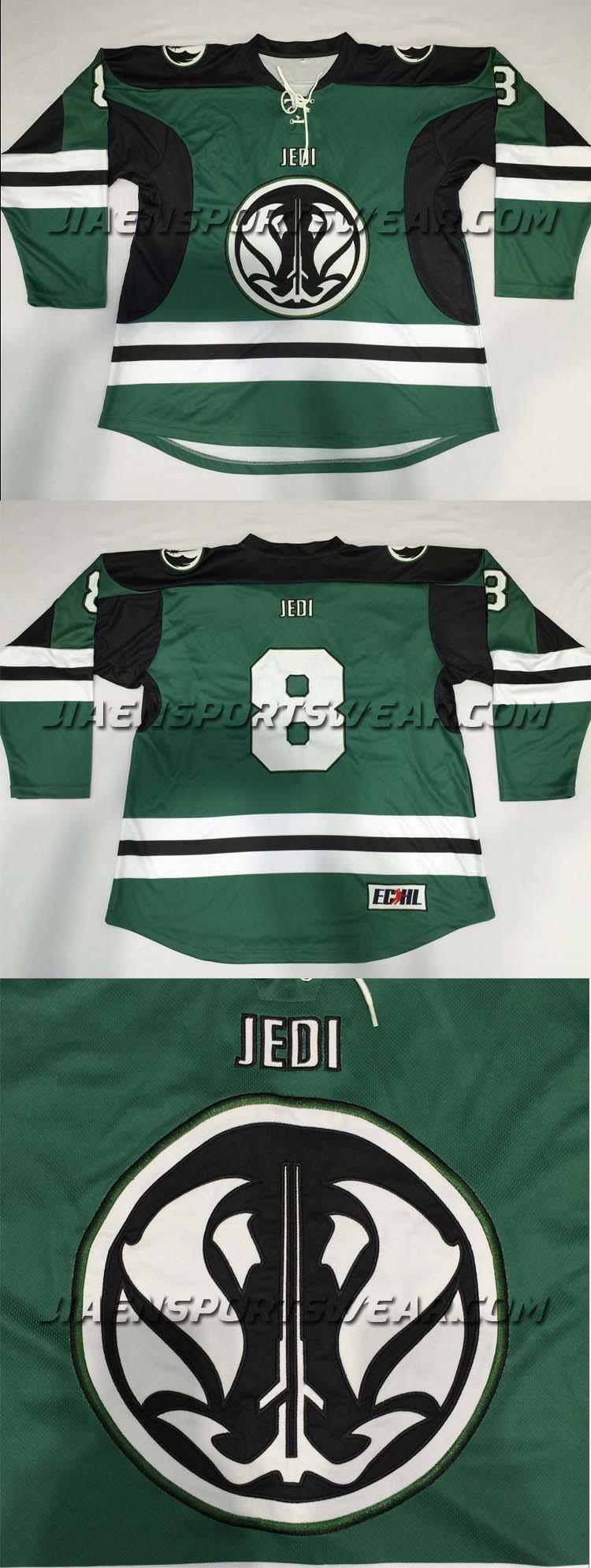 b083517bb korea goalie cut hockey jersey factory price 6XL team hockey hoody ...