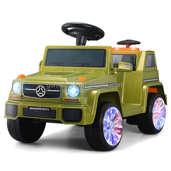 Battery Operated Ride On Toys >> Fd 2812 High Quality Children Toys Electric Car Battery Operated Ride On Toy Car Buy Ride On Toy Car High Quality Ride On Toy Car Electric Car Ride