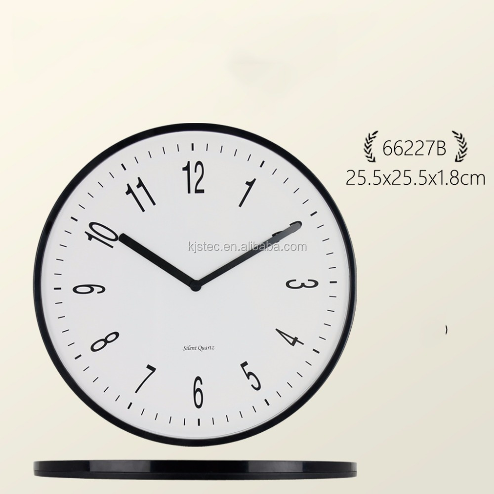 Fluorescent clock fluorescent clock suppliers and manufacturers fluorescent clock fluorescent clock suppliers and manufacturers at alibaba amipublicfo Image collections