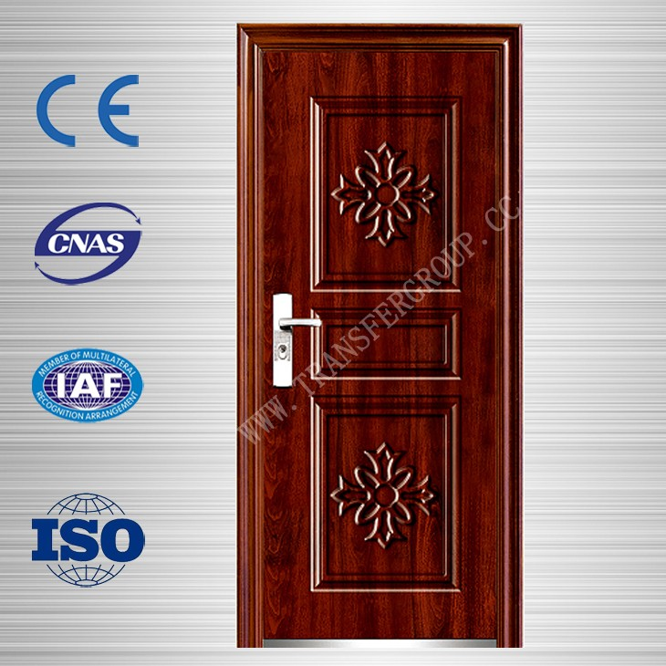 Wholesale Barn Door Hardware, Wholesale Barn Door Hardware Suppliers And  Manufacturers At Alibaba.com