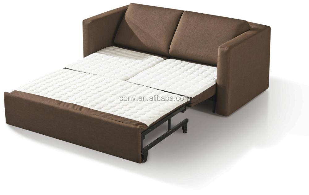Uso hotelero tela dise o fotos de sof cama cum sof s para - Fotos de sofas cama ...