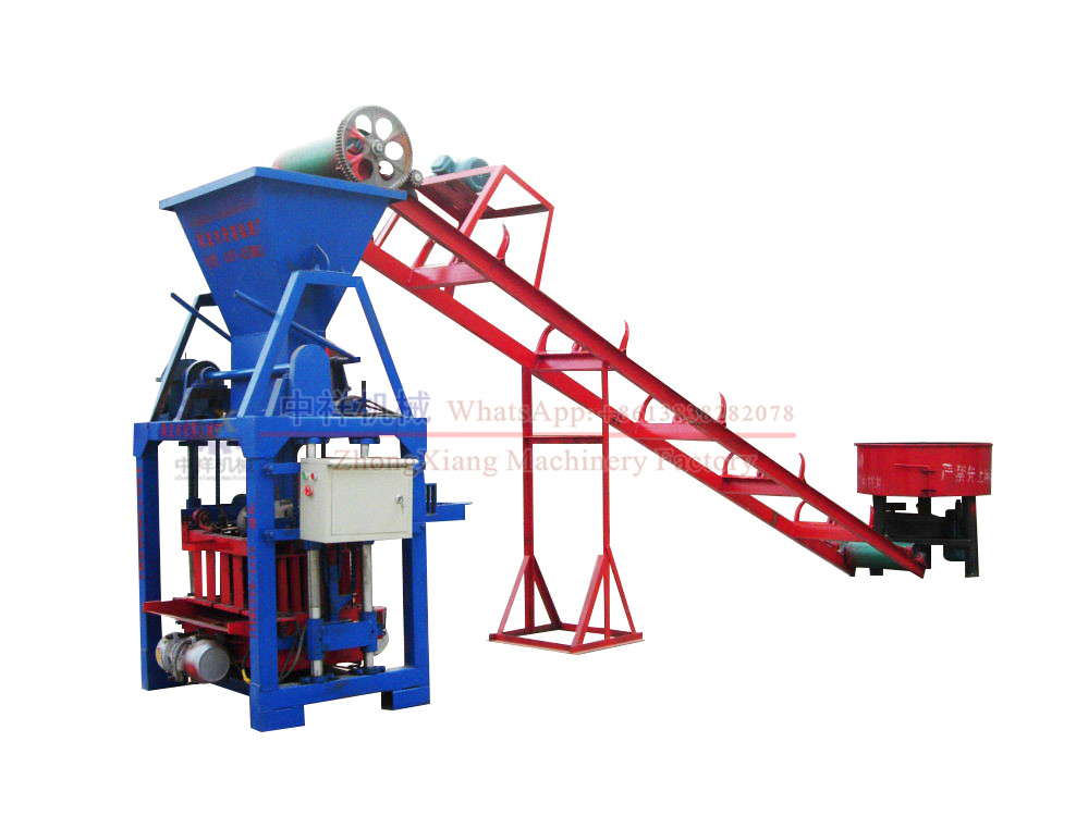 Philippines plant powder Waste Used rubber tire recycling machine