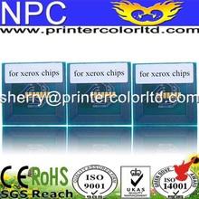 chip Office Electronics FOR FujiXerox WC C-118 CC-128 M118 M-123 118I WC128 CC 133 laser black image unit chip