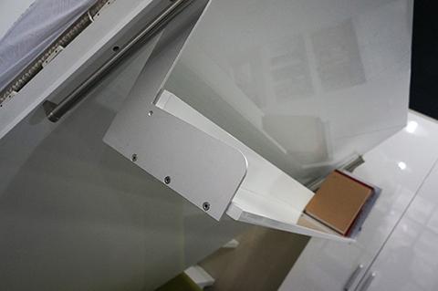 China Sofa Wall Bed Supplier,Wooden Folding Sofa Wall Bed ...