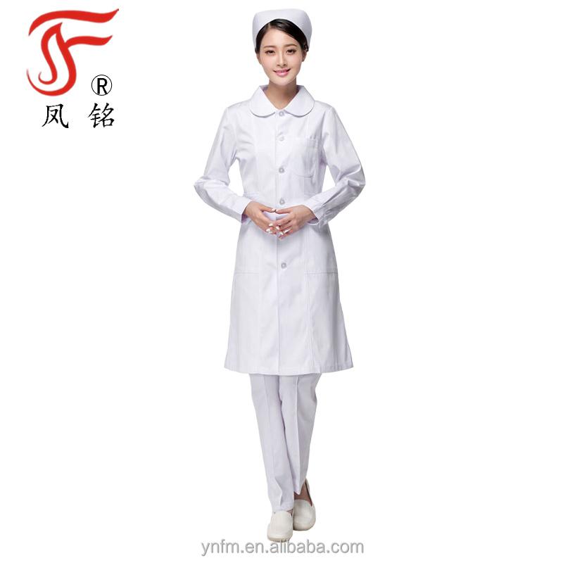 25bdf8db760 Hospital Nurse Dress, Hospital Nurse Dress Suppliers and ...