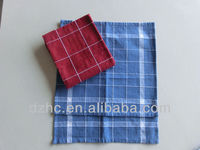 english tea towels
