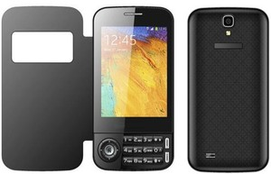 China cheap touch PDA 3.2 inch mobile phone