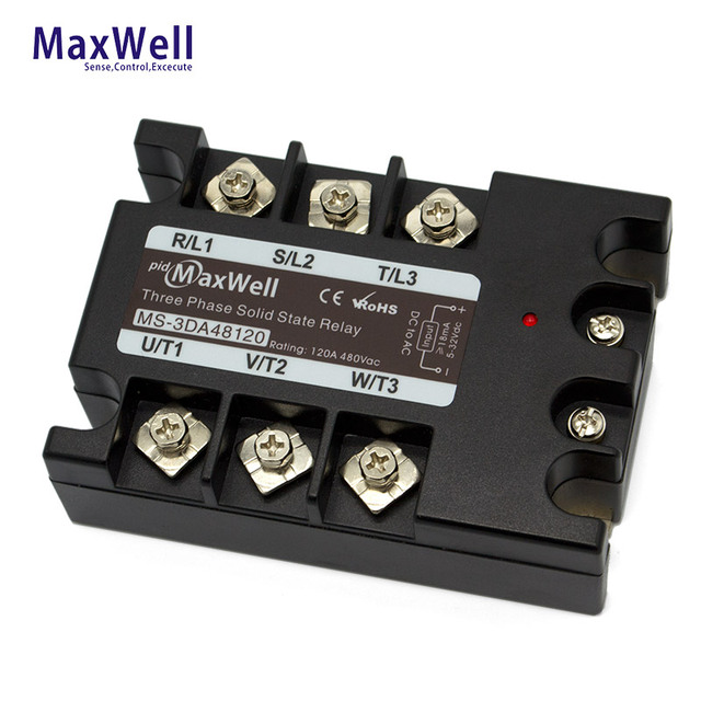 China Solid State Relay Ic Wholesale Alibaba