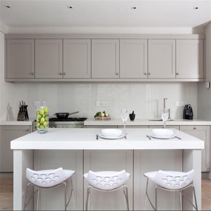 Countryside Kitchen Countryside Kitchen Suppliers And Manufacturers