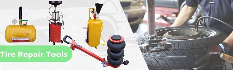 3 galon lastik blaster şişirme hava boncuk koltuklu