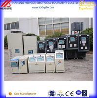 Best sell Heat conduction oil heater also supply kvh-6000 oil heater repair