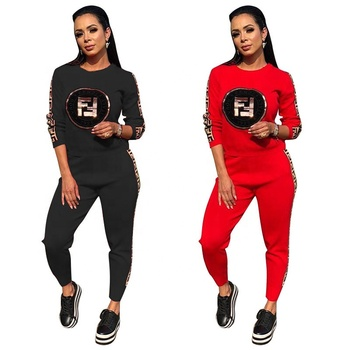 2019 China hot sale sexy spandex sports club women jumpsuits