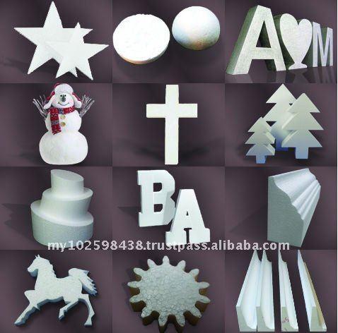 Styrofoam Decorations Products - Buy Styrofoam,Decoration,Eps Product on  Alibaba.com - Styrofoam Decorations Products - Buy Styrofoam,Decoration,Eps
